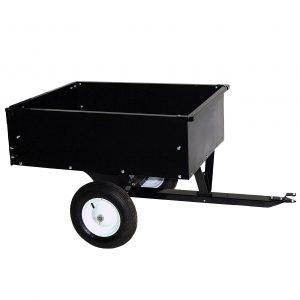 Agri-Fab Steelcart