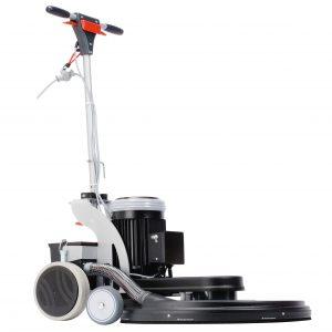 Clean H20-1500