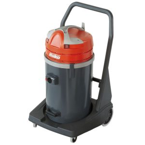 Cleanserv VL2-70