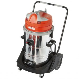 Cleanserv VL3-70L