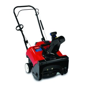 Toro Power Lite R