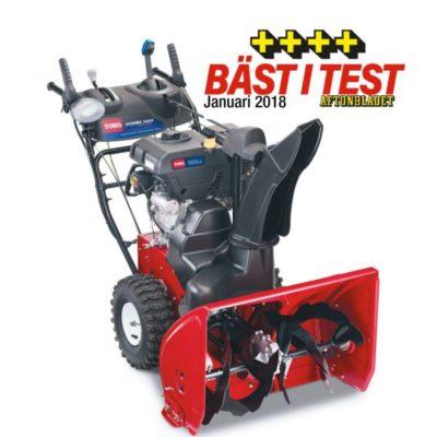 Bäst-i-test-2018-600x600