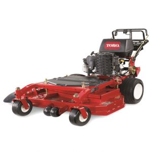 Mid-Size mower 30070
