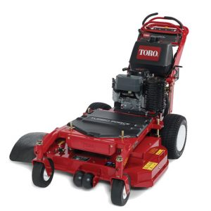Mid-Size Mower 30071