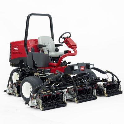 Toro-Reelmaster-3555-3575D