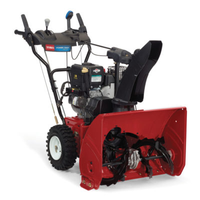 Toro-Power-Max-726-OE