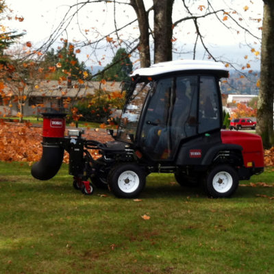 Toro-ProForce 360